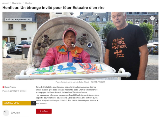 19 - Ouest-France - 23 septembre 2019.pn