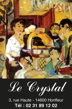 05 - Le Crystal
