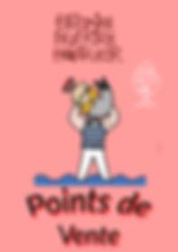 Points de Vente 2019.jpg