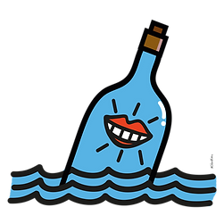 Logo Couleur Estuaire 2020.png