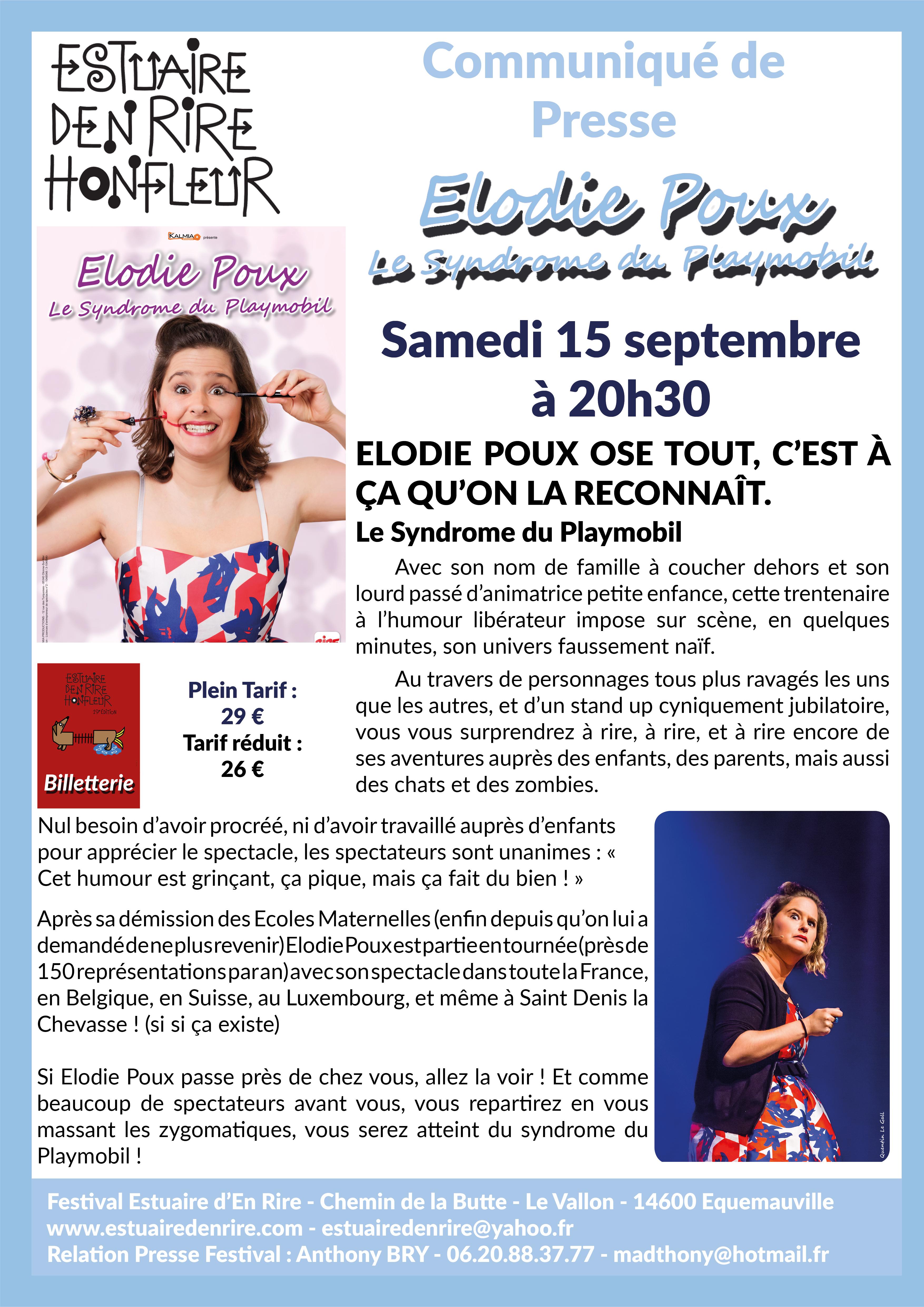 06_-_Communiqué_de_Presse_-_Elodie_Poux