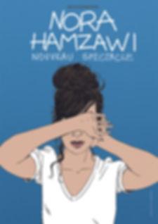 nora hamzawi nouveau fond bleu FINAL-201