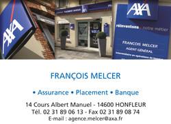 30 - Agence AXA