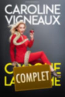 affiche caroline vigneaux - Complet.jpg