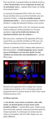 02 - Ouest-France - 21 mars 2019 - 02.pn