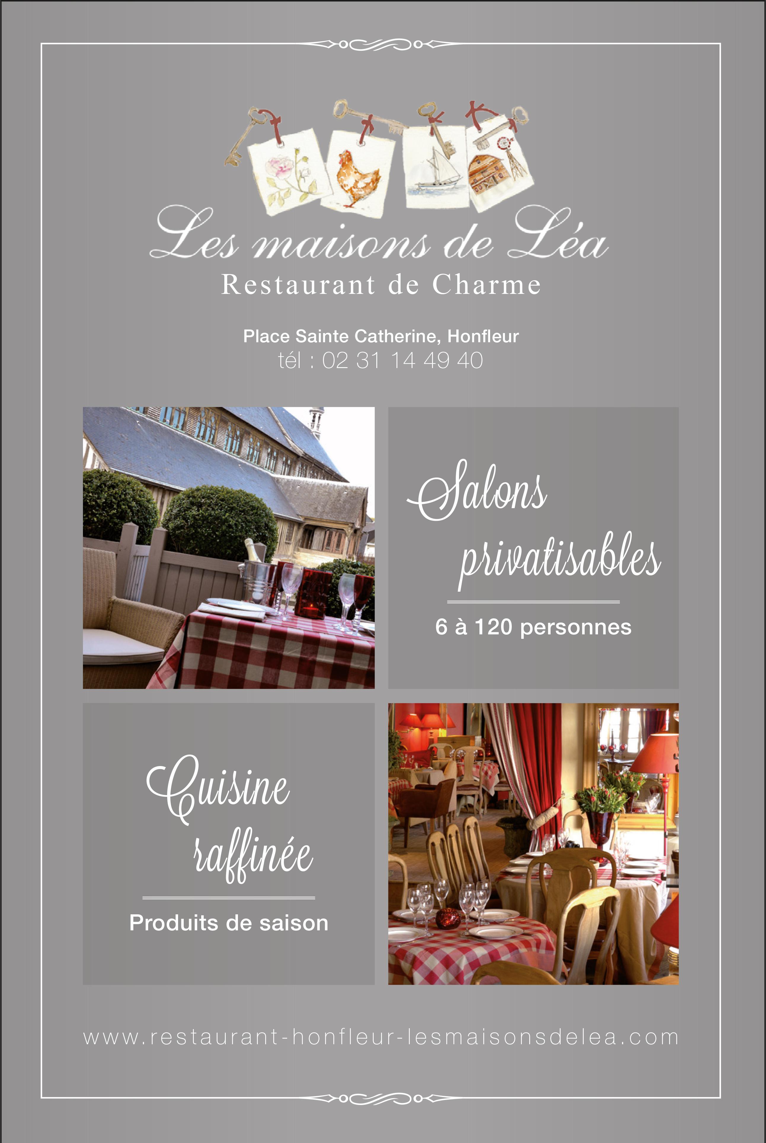 25_-_Les_Maisons_de_Léa