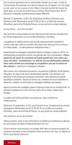 24 - Ouest-France - 17 septembre 2016 -