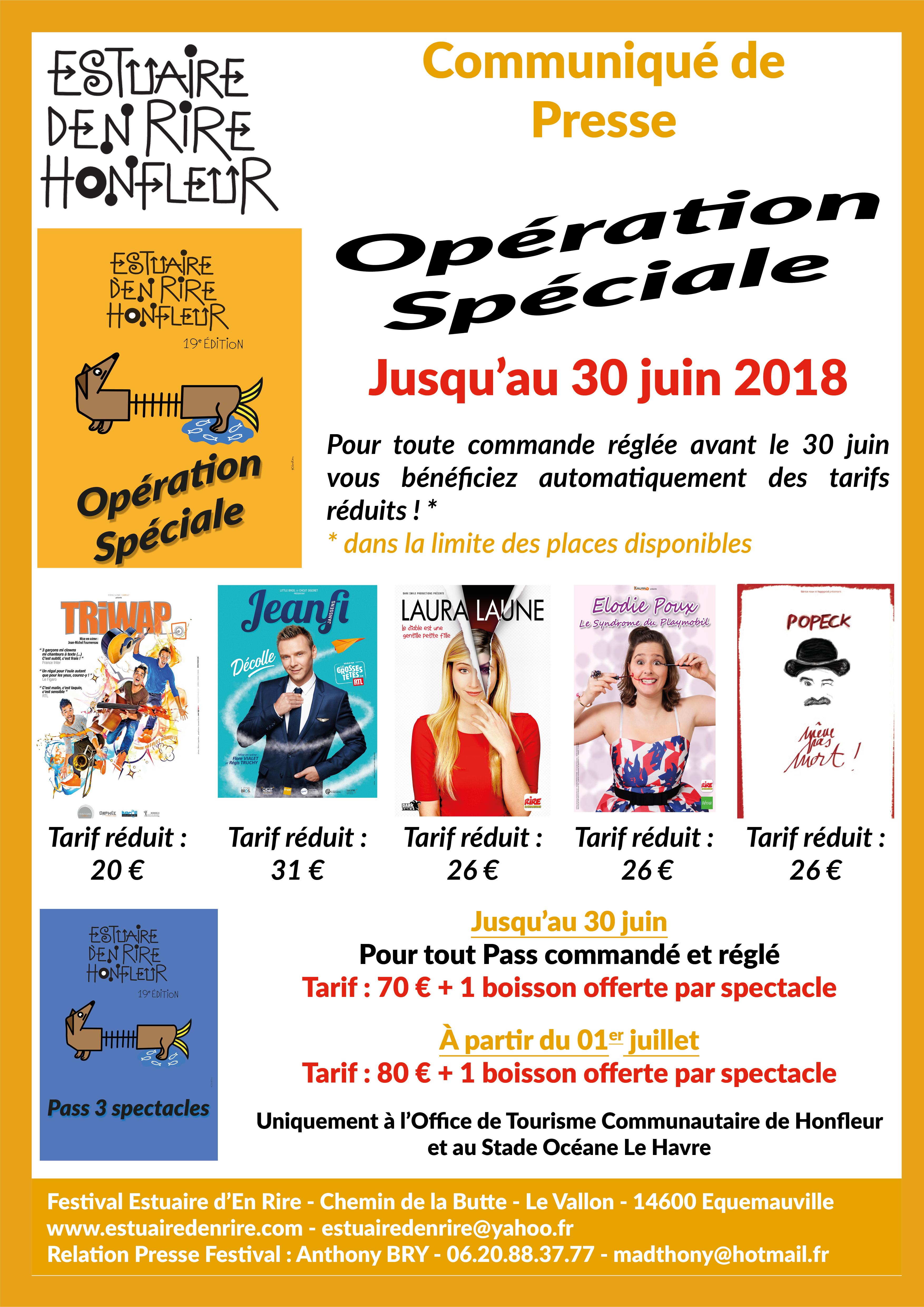 02_-_Communiqué_de_Presse_-_Opération_