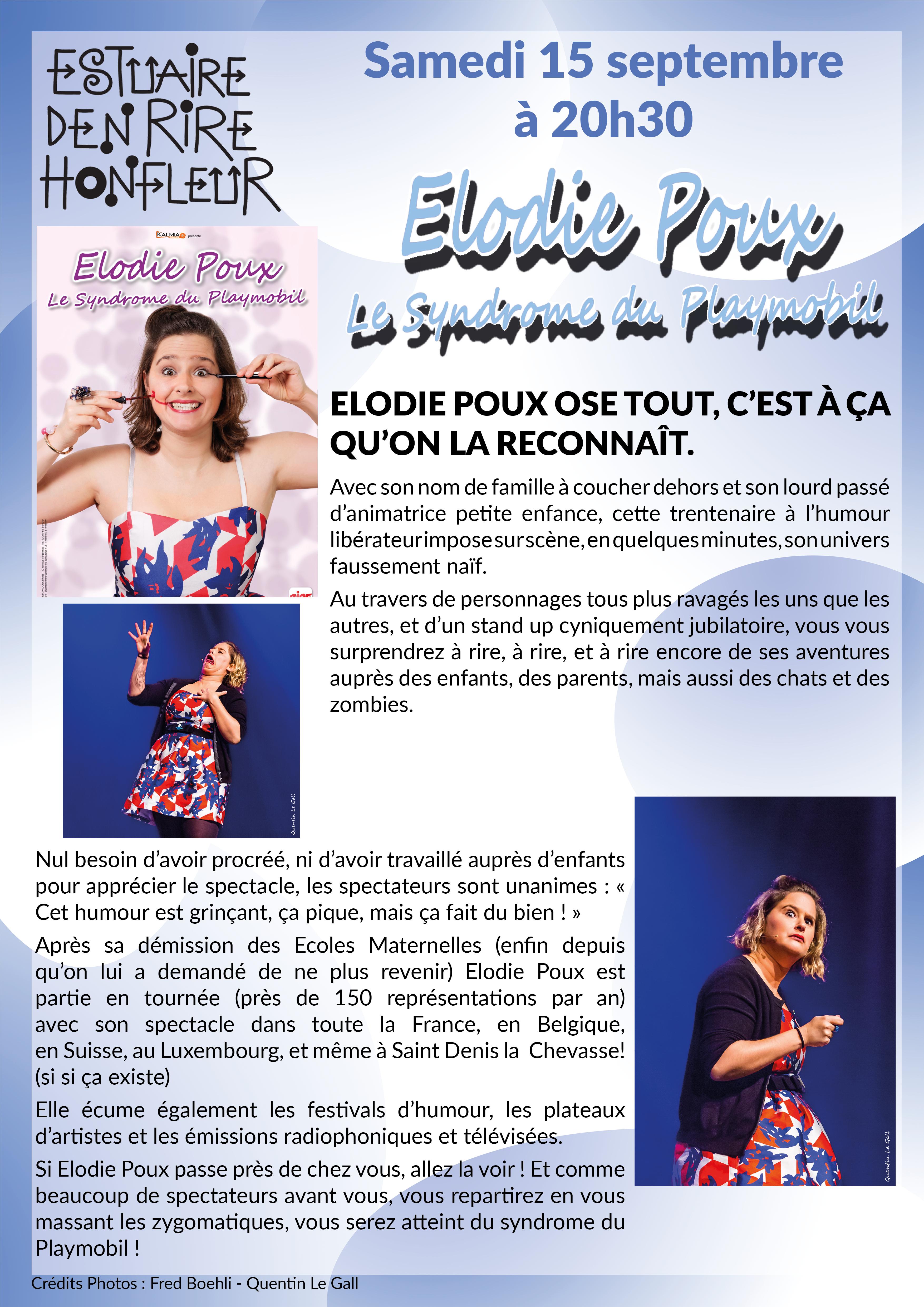Dossier de Presse 2018 - Page 06