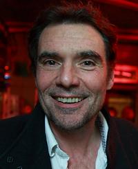 Pierre Leriq.png