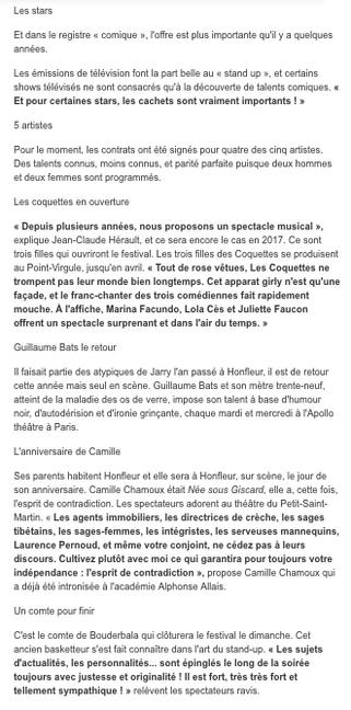 08 -  Ouest-France - 01 mars 2017 - 02.p