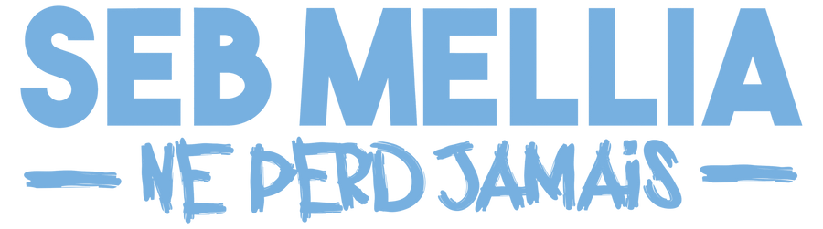 Seb Mellia - Titre.png