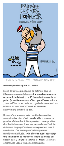 03 - Ouest-France - 21 mars 2019 - 03.pn