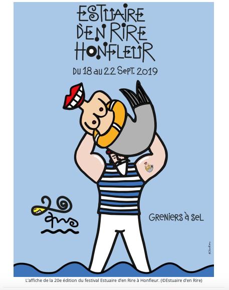09 - Ouest-France - 21 mars 2019 - 09.pn