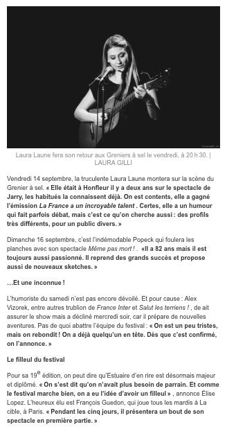 05_-_Ouest-France_-_22_février_2018_-_0