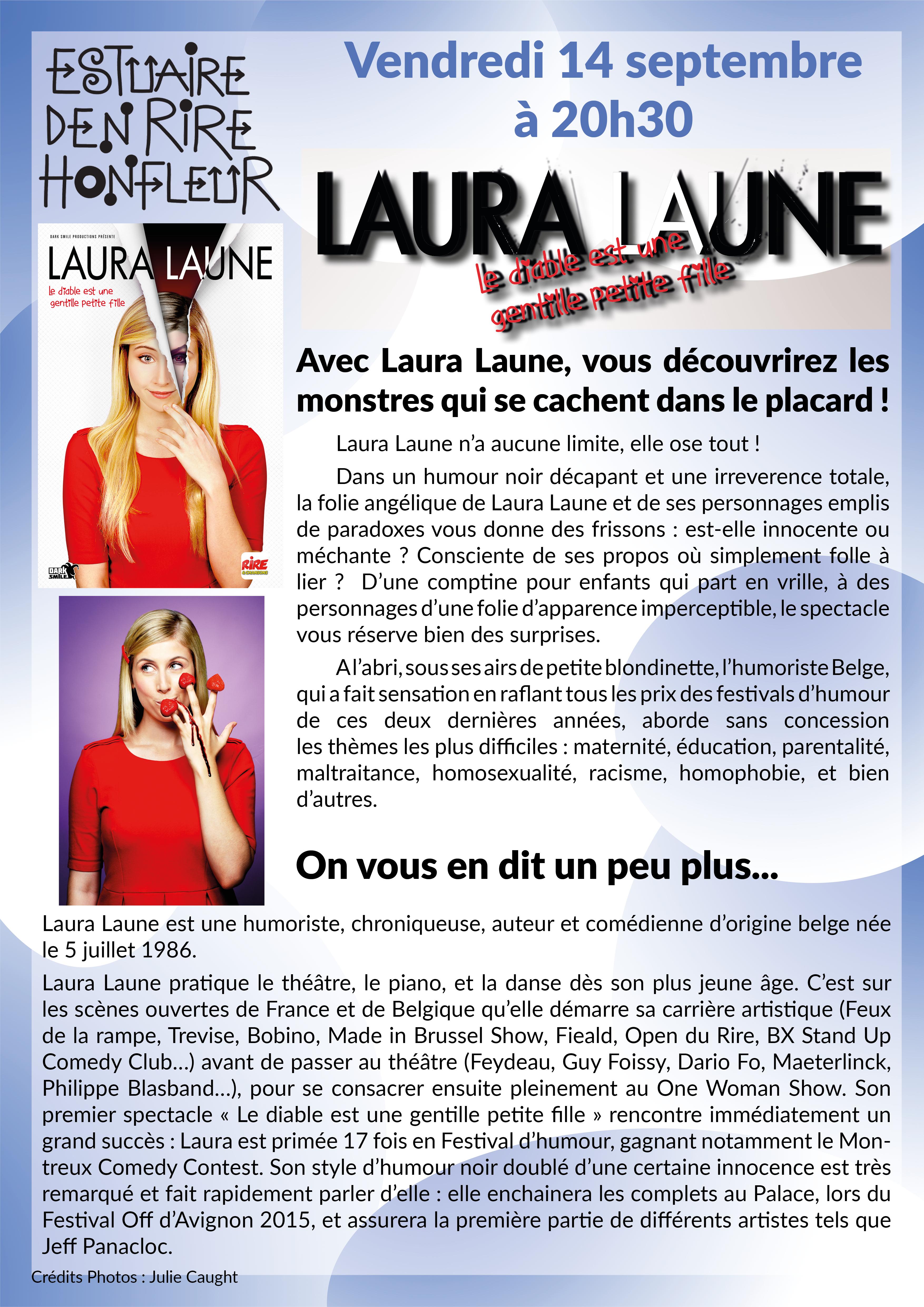 Dossier de Presse 2018 - Page 05