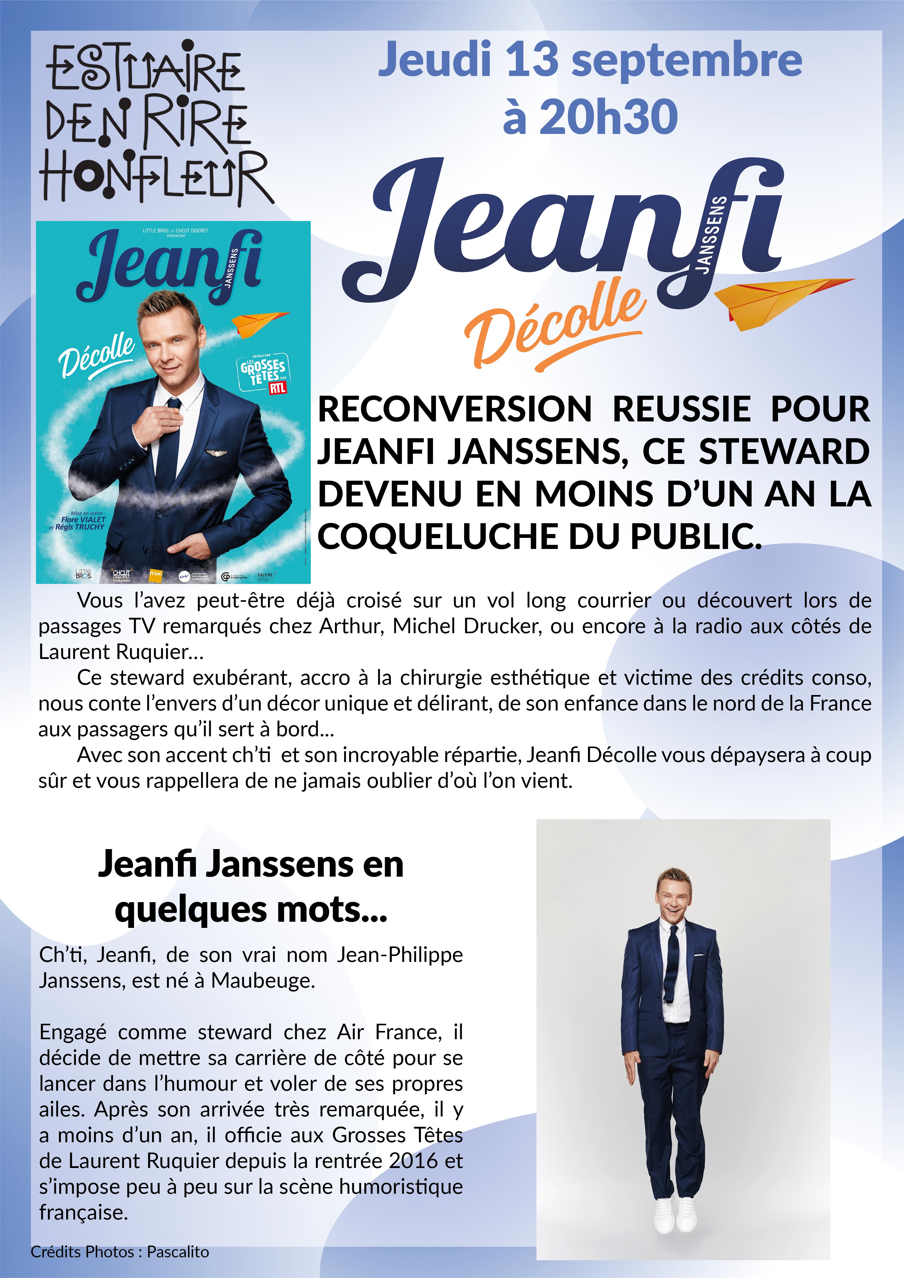 Dossier de Presse 2018 - Page 04