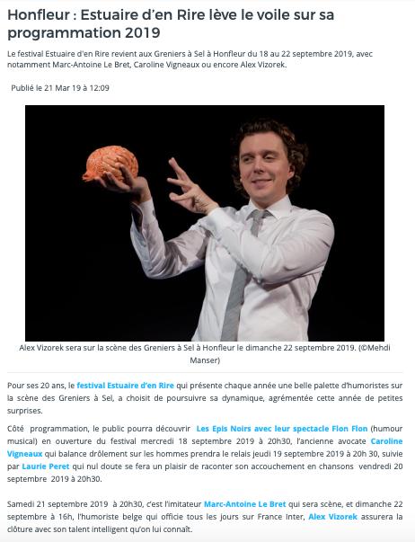 07 - Ouest-France - 21 mars 2019 - 07.pn