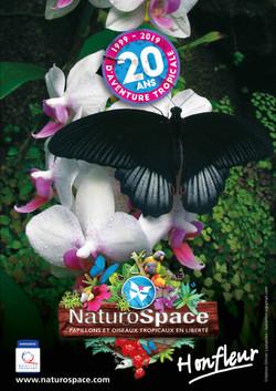 01 - Le Naturospace