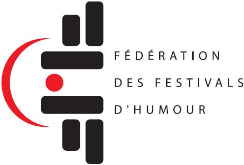 Fédération des Festivals d'Humour