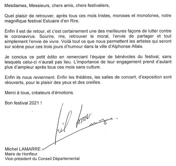 Editio du Maire.png