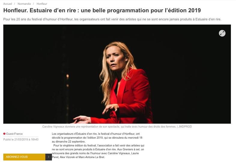 05 - Ouest-France - 21 mars 2019 - 05.pn