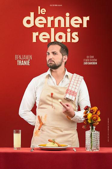 Affiche Le Dernier Relais.jpeg