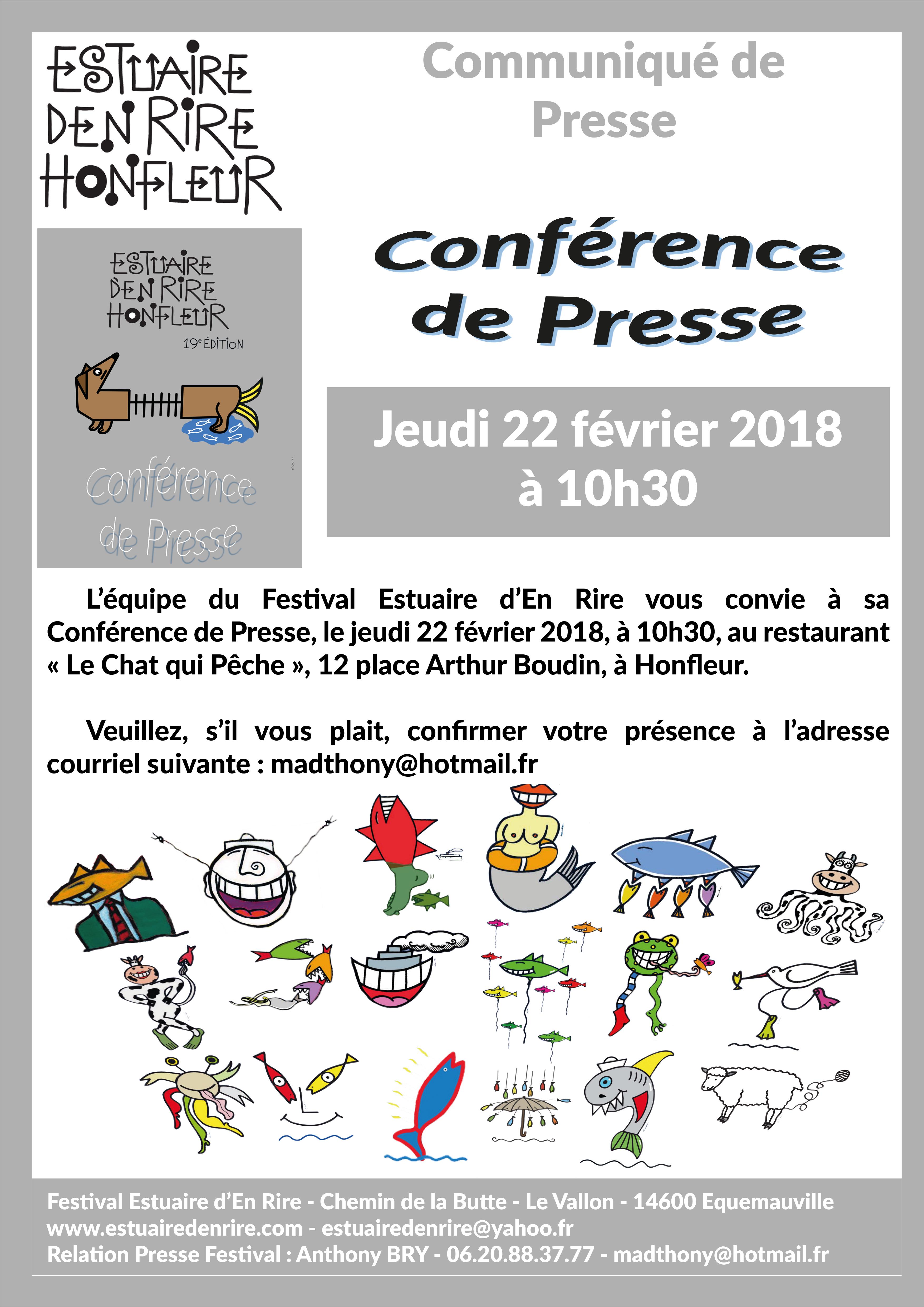 00_-_Communiqué_de_Presse_-_Conférence