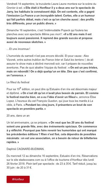 08_-_Ouest-France_-_23_février_2018_-_0
