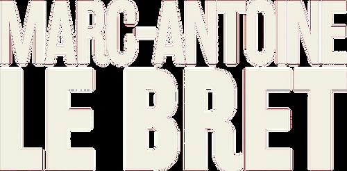 Marc-Antoine.png