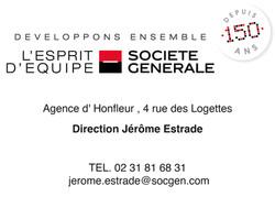 54 - Société Générale