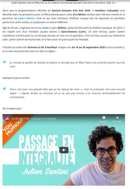 02 - Pays d'Auge - 16 mars 2020 - 02.png