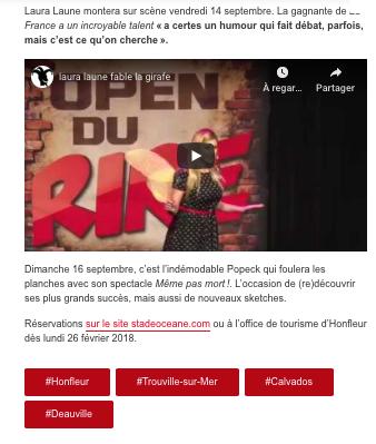02_-_Ouest-France_-_22_février_2018_-_0