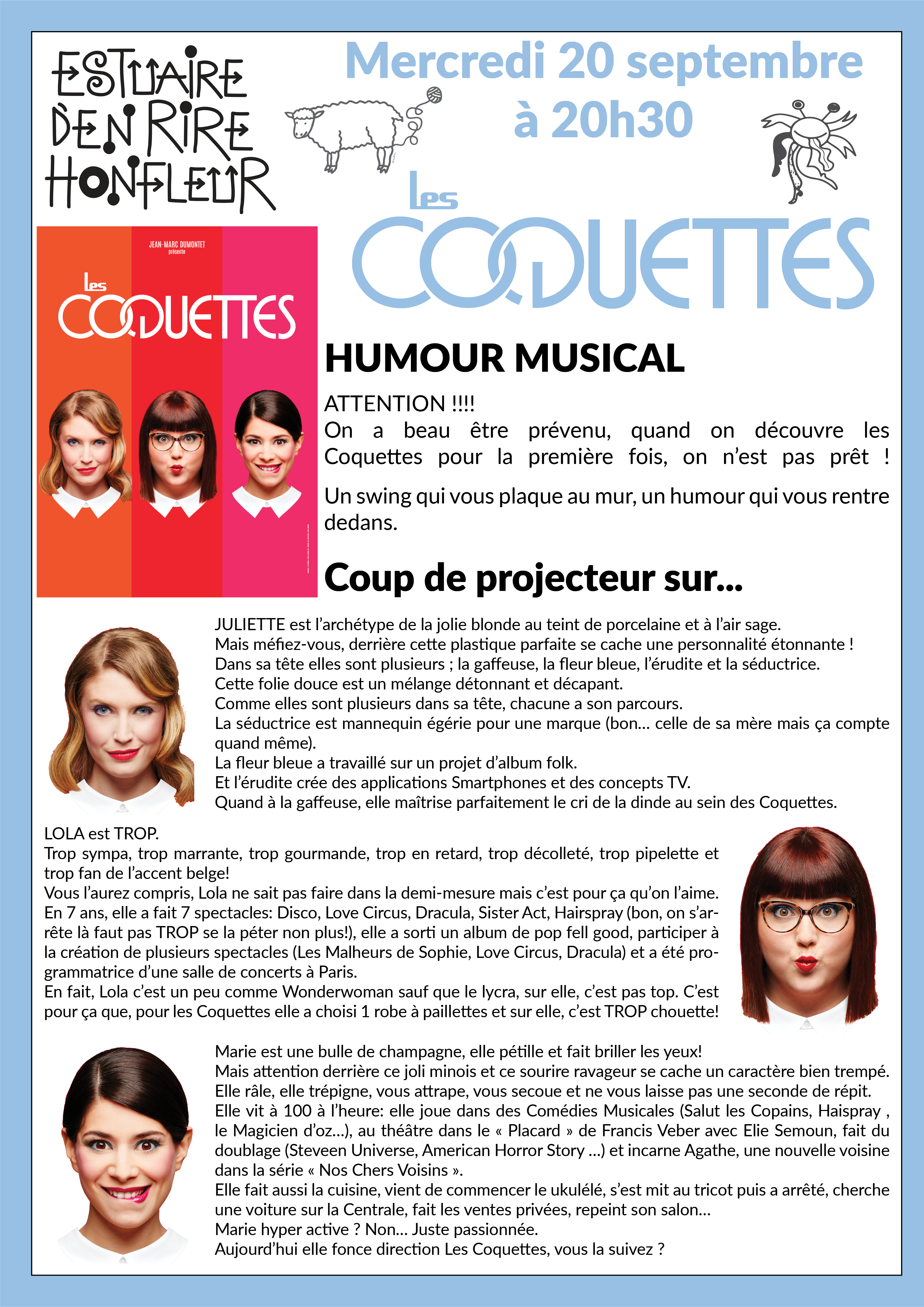 Dossier de Presse 2017 - Web3