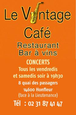 31_-_Le_Vintage_Café