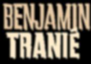 Benjamin_Tranié.png