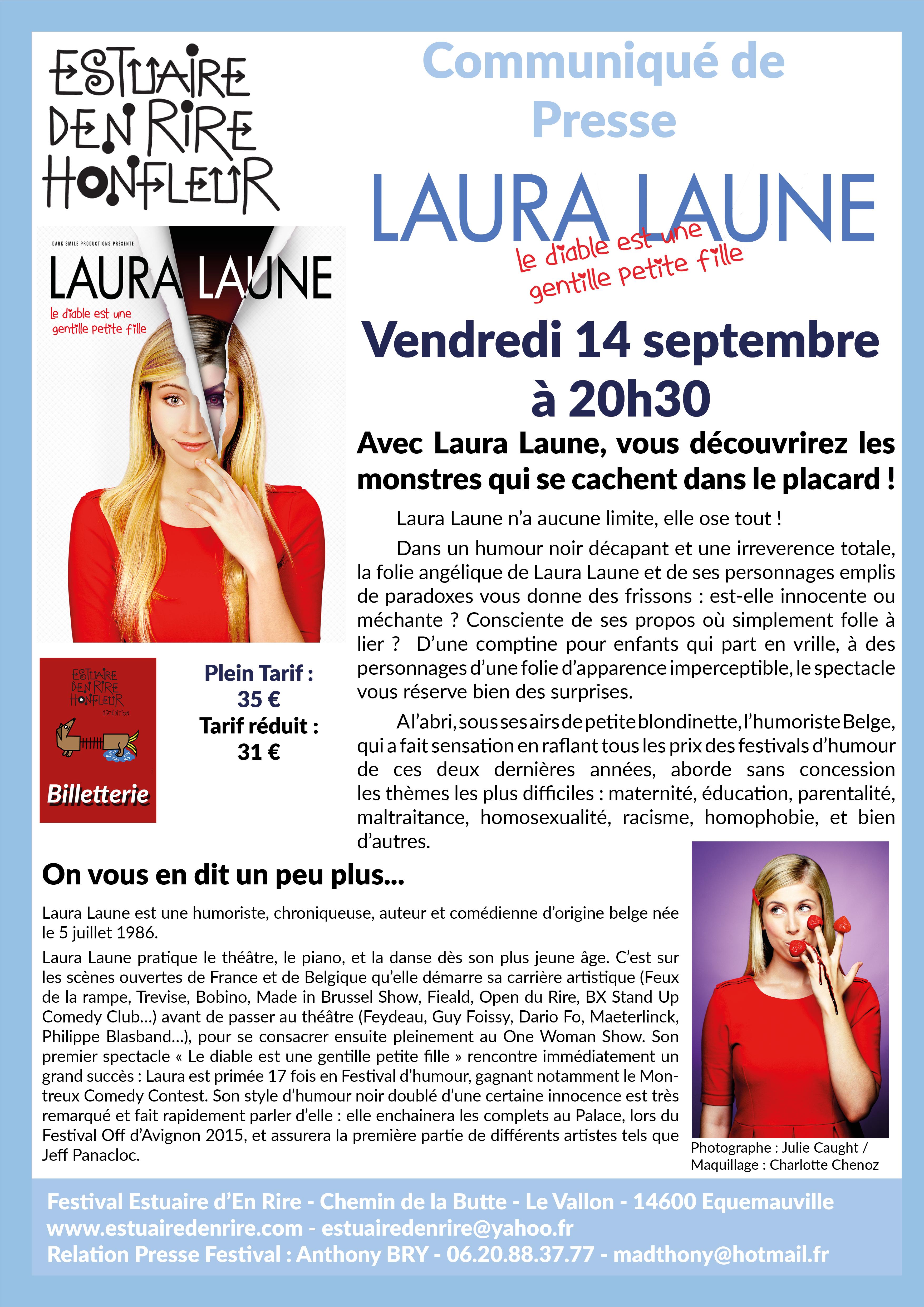 05_-_Communiqué_de_Presse_-_Laura_Laune
