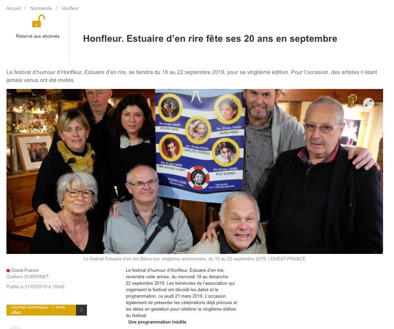 01 - Ouest-France - 21 mars 2019 - 01.pn