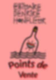 Points de Vente 2020.jpg
