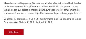 Ouest-France - 18 septembre 2015 - 02.pn
