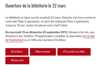 06 - Ouest-France - 21 mars 2019 - 06.pn