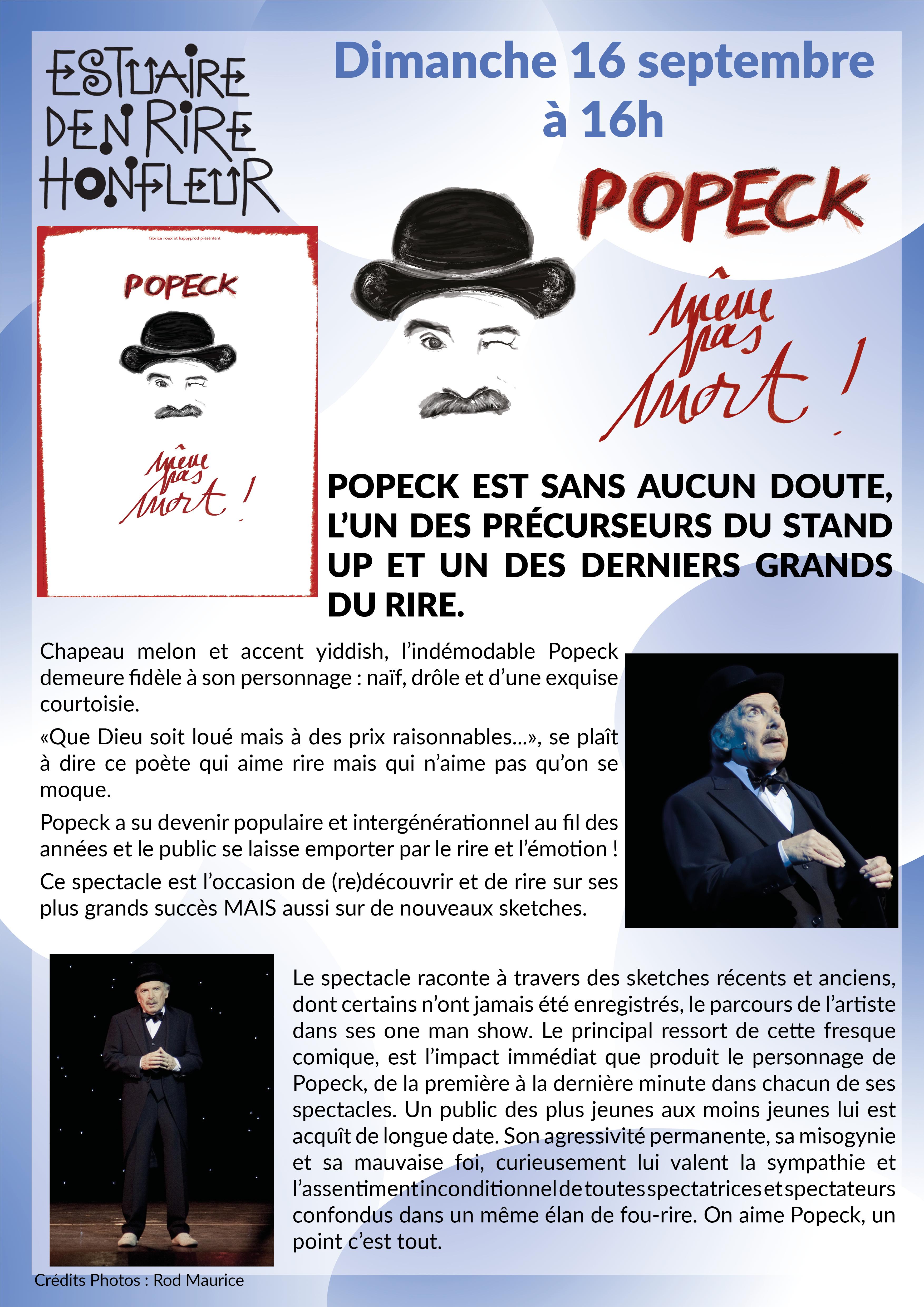 Dossier de Presse 2018 - Page 07