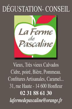 03 - La Ferme de Pascaline