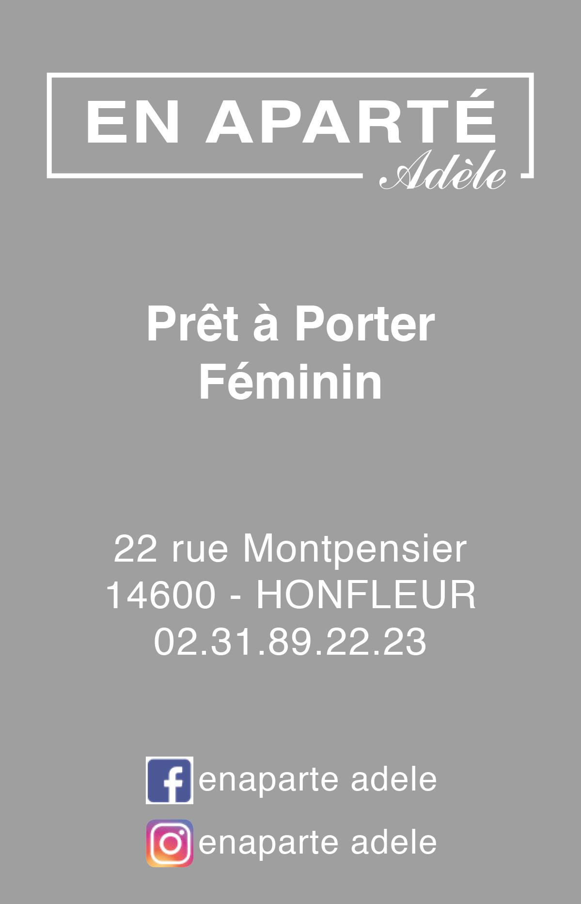 27_-_En_Aparté
