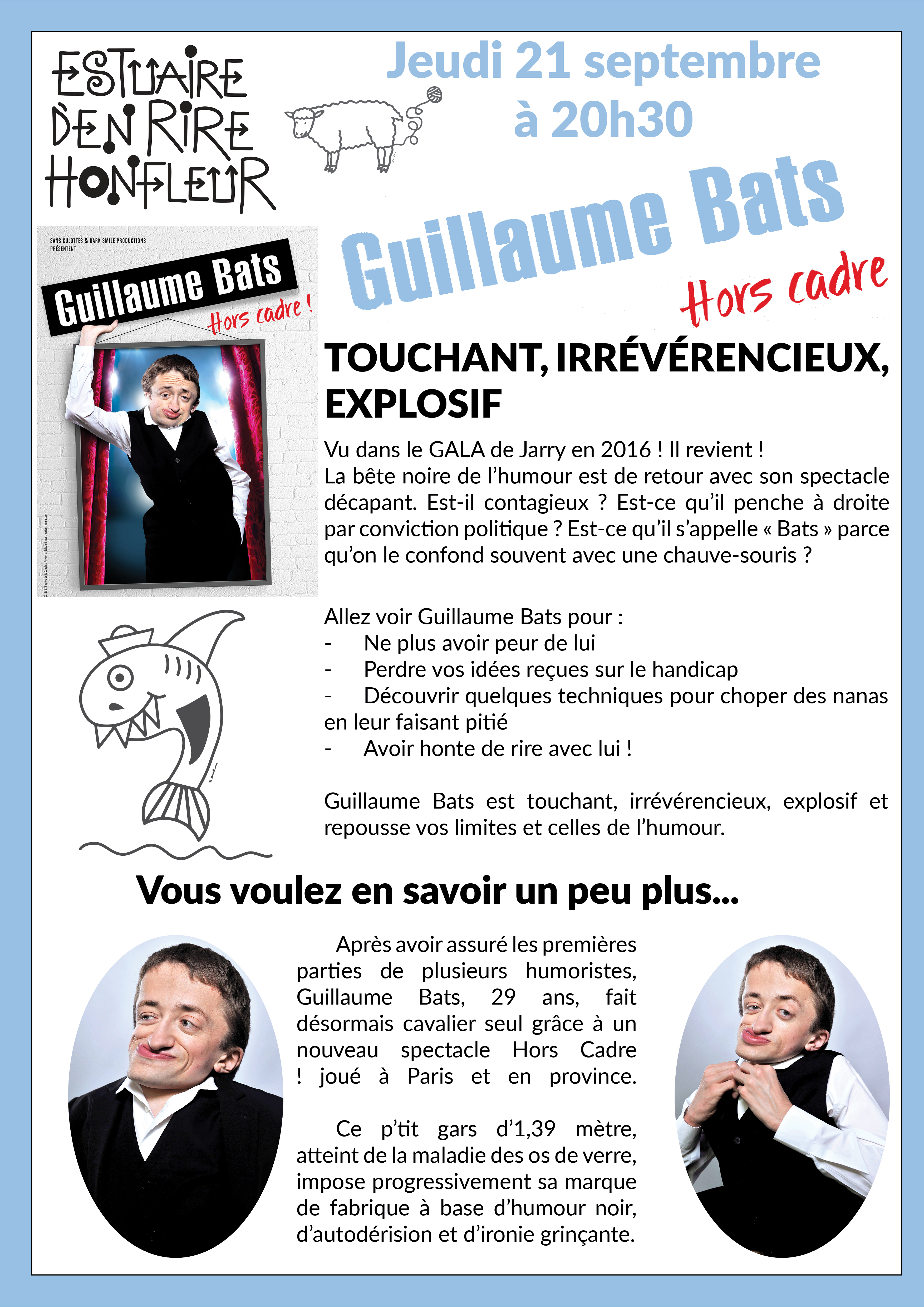 Dossier de Presse 2017 - Web4