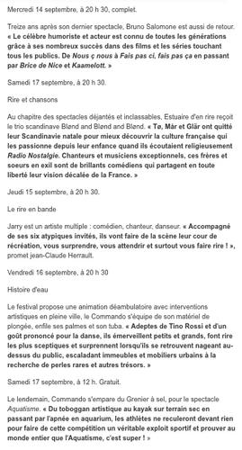 07 - Ouest-France - 08 septembre 2016 -