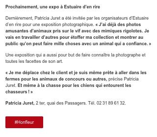 10 - Ouest-France - 12 mars 2018 - 02.pn