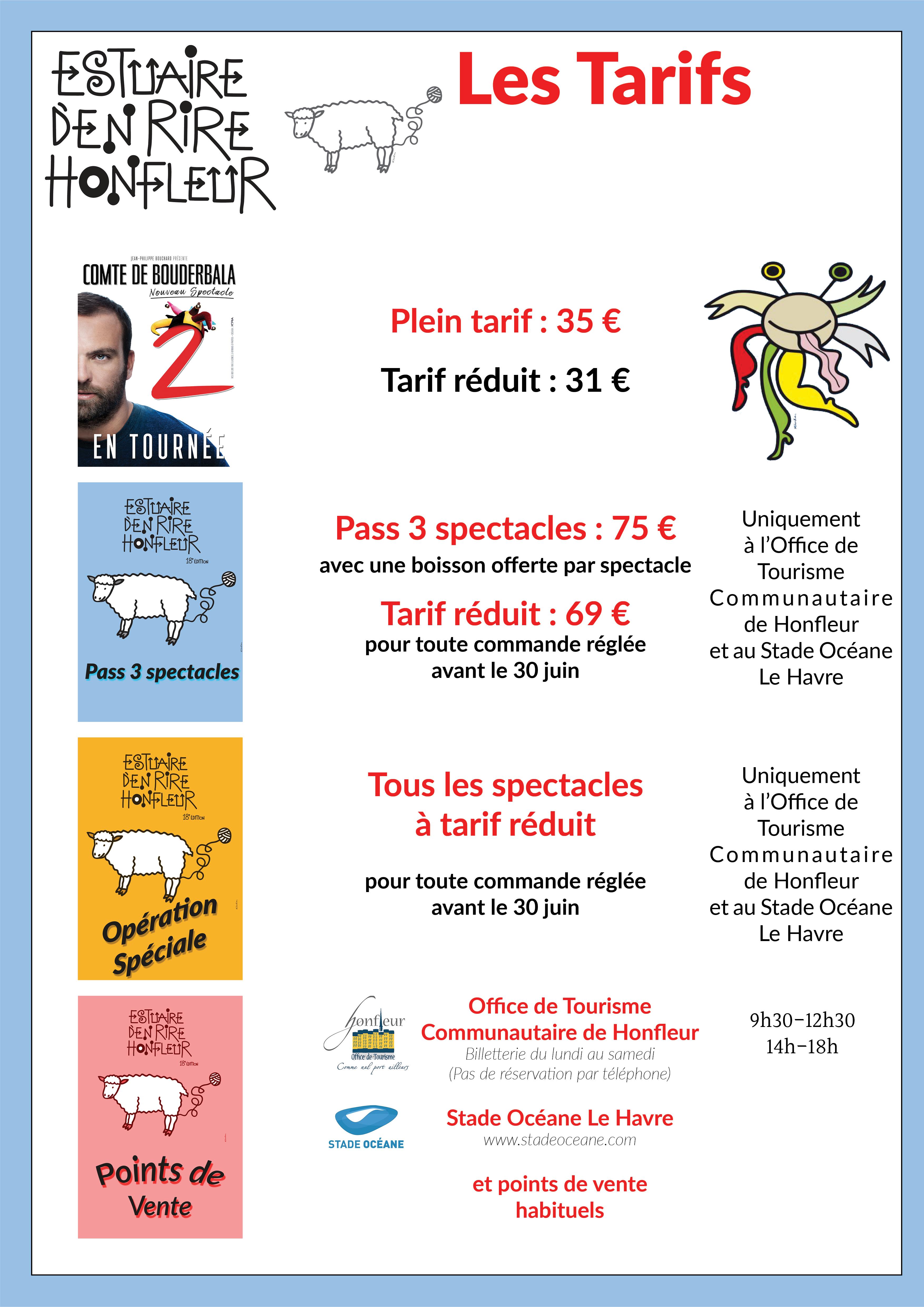 Dossier de Presse 2017 - Web13