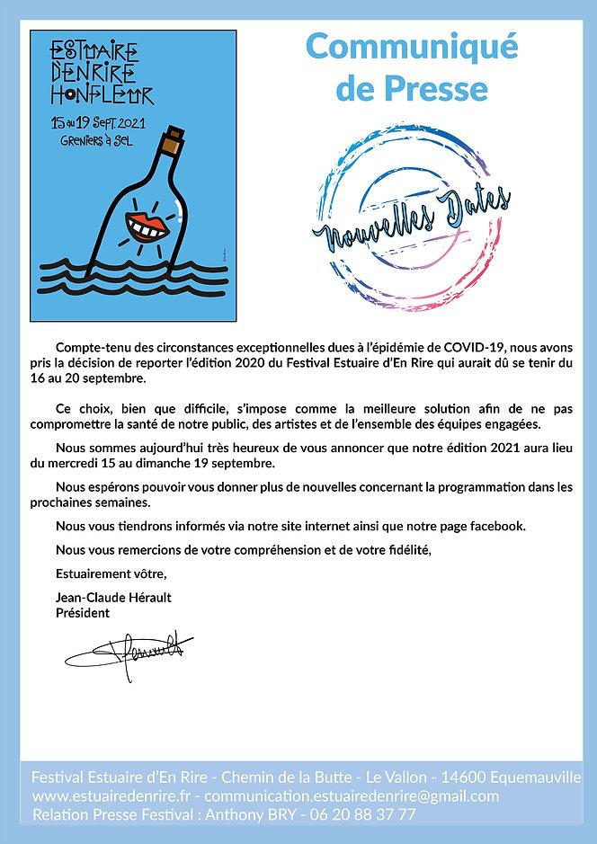 Communiqué_de_Presse_-_Edition_2021_-_D