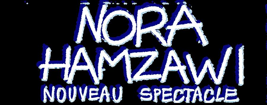 Nora Hamzawi - Titre.png